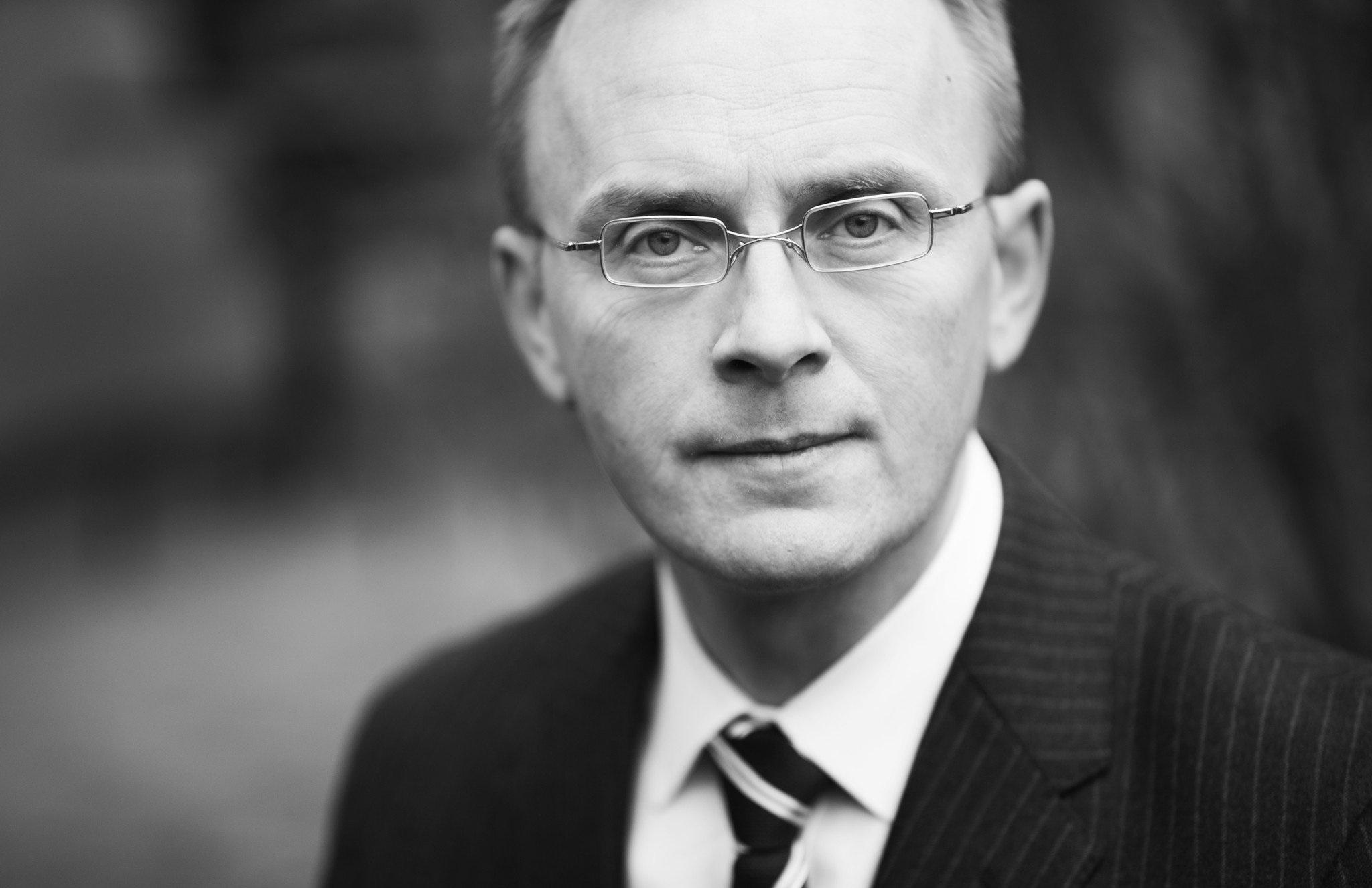 Soberg_Morten_Pernille_Blafjell_Walvik_2017_2 (1)
